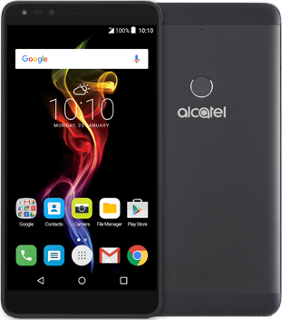 alcatel POP 4 (6)