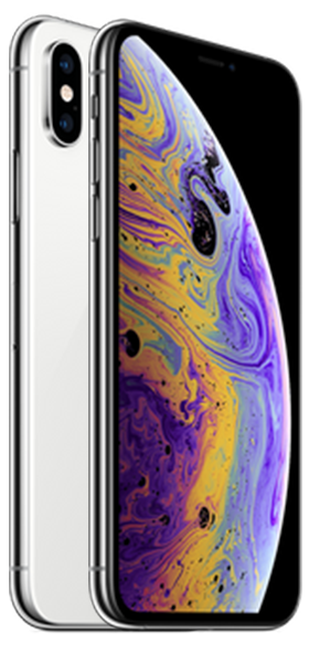 Apple iPhone XS Max online kaufen bei modeo