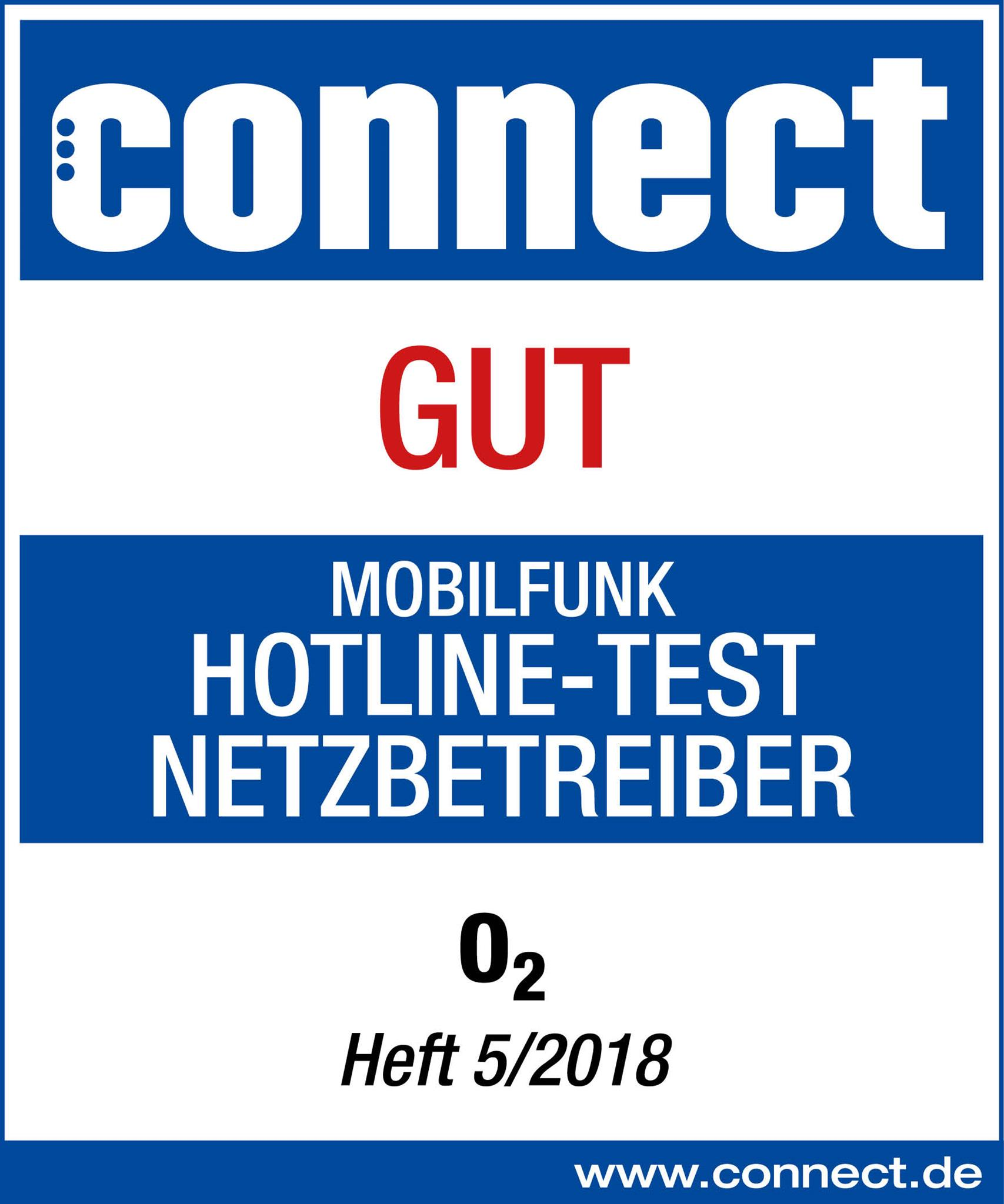 Connect Siegel o2