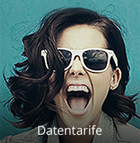 Datentarife