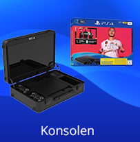Konsolen