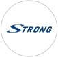 Strong Logo