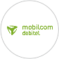 Logo Mobilcom Debitel