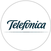 Logo Telefonica