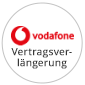 Vodafone Vertragsverlängerung